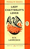 Lady Chatterley's Lover (Penguin Books no.1484)