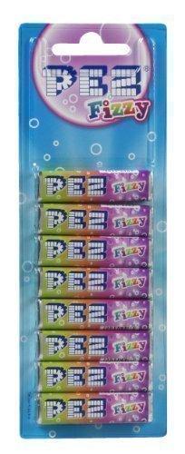 pez-refill-pack-fizzy-flavours-x-8-party-bag-filler