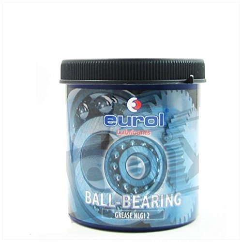 eurol-90103006-940030-eurol-universal-rodamientos-grasa-ep-2-600-gr