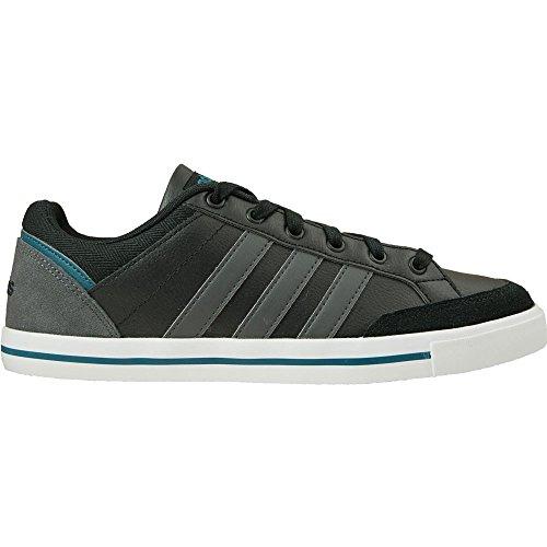 Adidas - Cacity