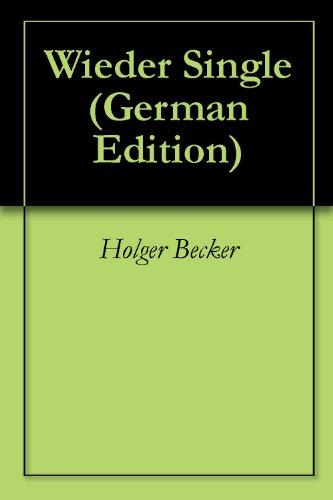 wieder-single-german-edition