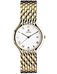 Concord Les Palais Watch 390945