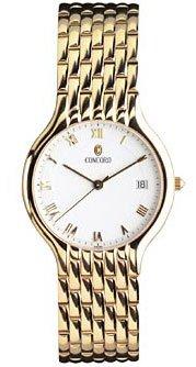 Concord Les Palais Watch 390945