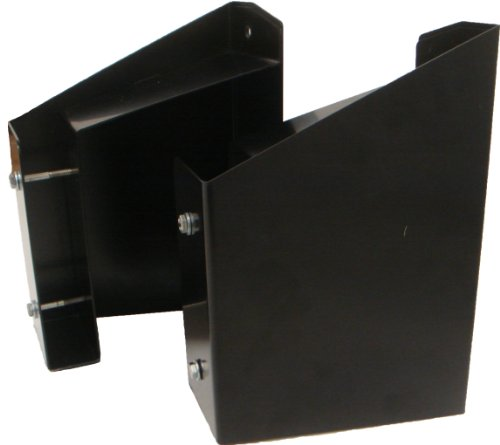 Outboard Motor Wall Storage Bracket Compact Storage Stand, ME-165