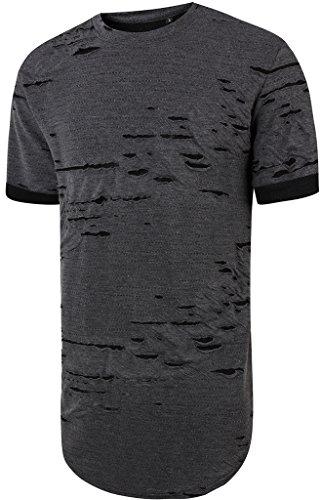 pizoff-unisex-hip-hop-basic-langes-t-shirts-mit-verschlissenem-effekt-batik-und-galaxy-print-y1727-1