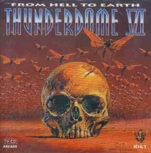 Thunderdome 06