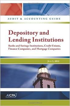 Phd Finance Coursework