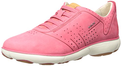 geox-womens-d-nebula-walking-shoe-coral-38-eu-8-m-us