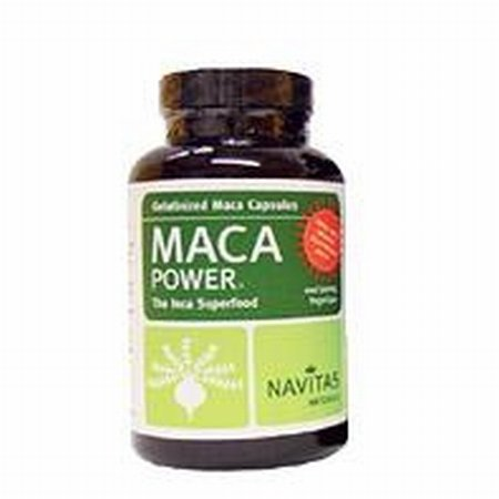 Supplements To Increase Male Libido