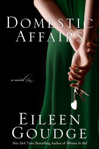 Domestic Affairs, EILEEN GOUDGE
