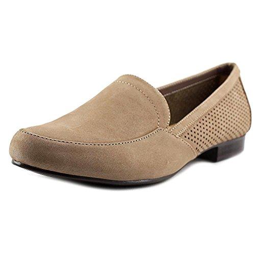 naturalizer-letta-women-us-10-tan-loafer