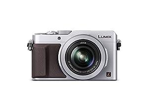 Panasonic LUMIX DMC-LX100 Parent