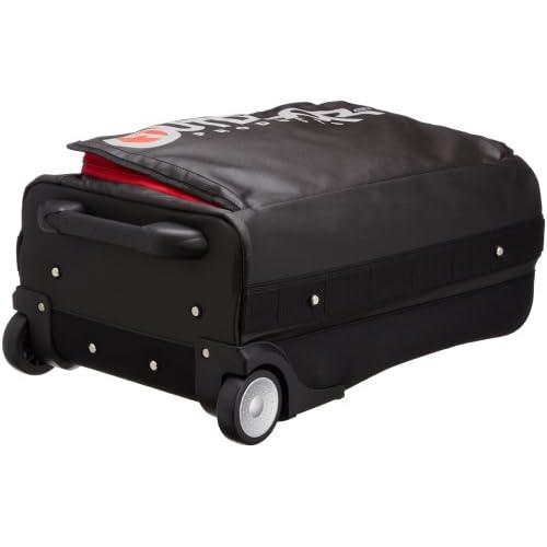 [アウトドアプロダクツ] OUTDOOR PRODUCTS トローリーケース50 62106-10 BK (ブラック)