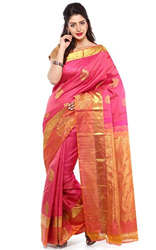 Sudarshan Silk Kanchipuram Sarees