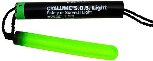 cyalume-notsignalen-sos-leuchtdauer-8-stunden-grun-10-er-pack