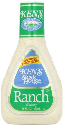 kens-foods-steakhouse-ranch-dressing-16-oz