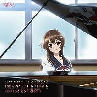 TVアニメ「フォトカノ」オリジナルサウンドトラック