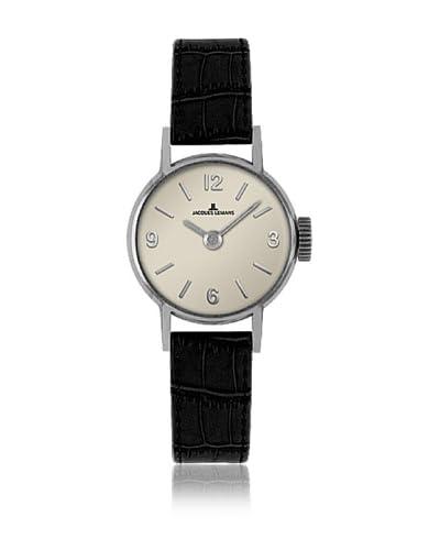 Jacques Lemans Reloj de cuarzo Unisex  17.0 mm