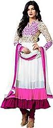 Vastrakosh Women's Silk Cotton Unstitched Dress Material (Vastra_34_Multicoloured_44)