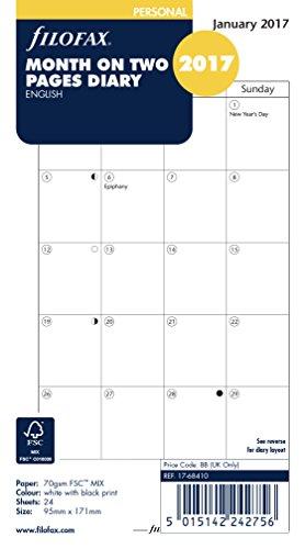 filofax-personal-agenda-avec-1-mois-sur-2-pages-2017-sans-onglets-francais-non-garanti