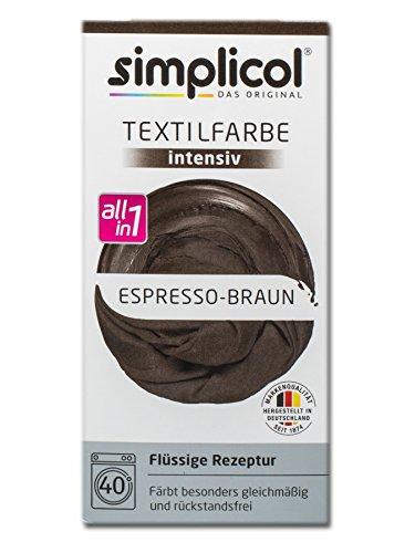 simplicol-1816-textilfarbe-intensiv-all-in-1-fluessig-espresso-braun-j6-16