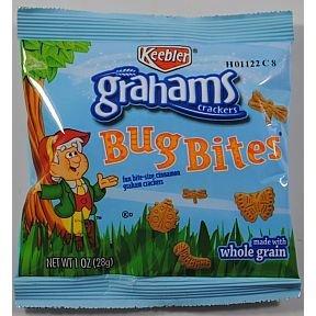 keebler-bug-bites-cinnamon-graham-case-pack-210-sku-pas1032484-by-keebler