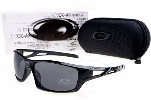 ultra-light-tr90-frame-albero-motore-oo9239-11-cornice-sport-occhiali-da-sole-polarizzati-con-tr90-i