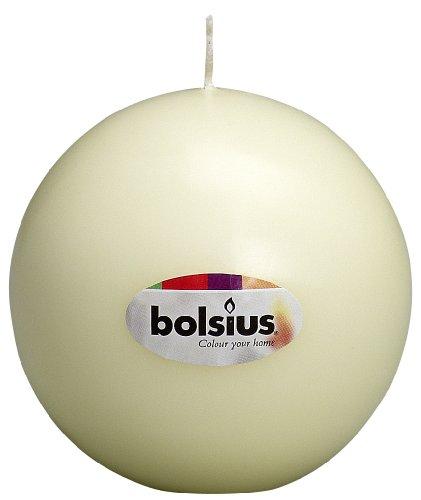 bolsius-bougie-boule-ivoire-100-mm-interieur-exterieur