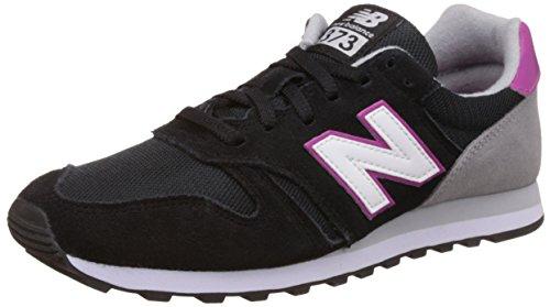 new-balance-women-373-training-running-shoes-multicolor-black-001-8-uk-41-1-2-eu