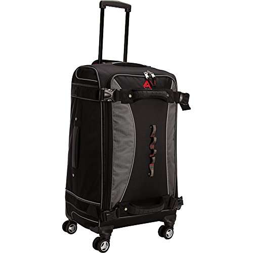athalon-long-haul-25-pullman-with-spinner-wheels-black-one-size