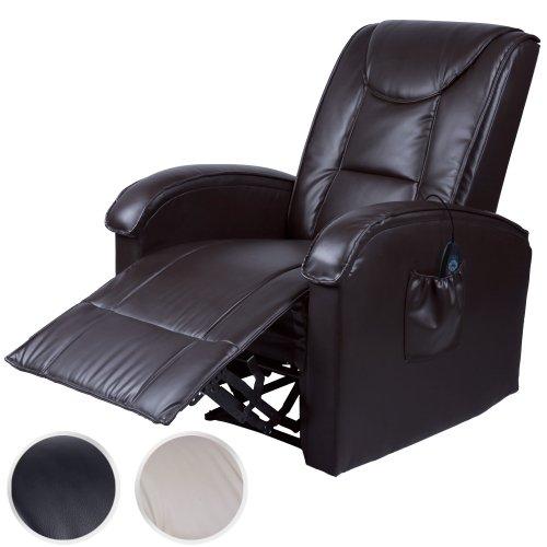 Prix des fauteuil massage 3 - Test fauteuil massant ...