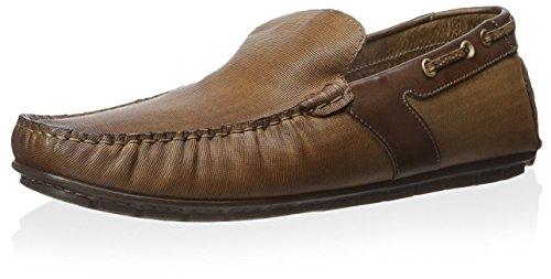 bacco-bucci-mens-ariston-loafer-tan-13-m-us