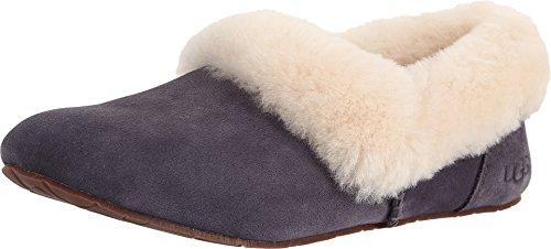ugg-womens-kendyl-slipper-nightfall-size-7-bm-us