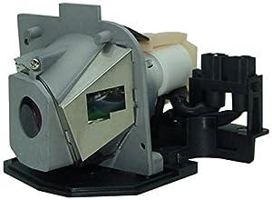 Lutema BL-FS180B-L02 Optoma LCD/DLP Projector Lamp