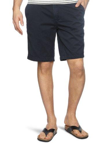 Musto Stork Men's Shorts Navy W30 INxL32 IN