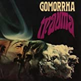 Trauma by Gomorrha (0100-01-01?