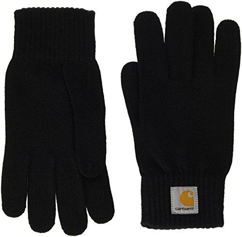 carhartt-watch-gloves-mouffles-mixte-noir-black-m
