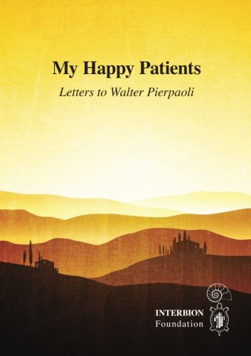 my-happy-patients-letters-to-walter-pierpaoli