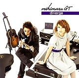 diverge♪mihimaru GT
