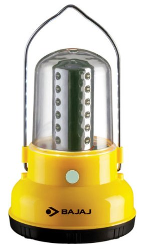 Bajaj-LED-Glow-424LRD-Light