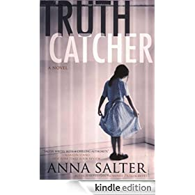 Truth Catcher: A Novel