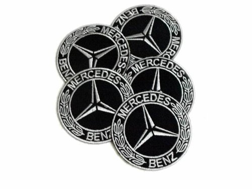 benz-mercedez-usa-patches-world-car-limited-5pcs-embroidered-patch-size-3-inches-by-tour-les-jours
