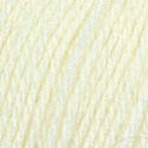 King Cole Comfort Baby 4 ply Super Soft Acrylic & Nylon Knitting Wool (Cream - 290)
