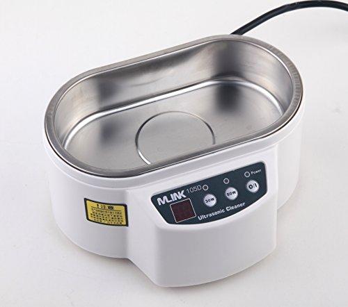 cubeta-limpieza-de-residuos-mediante-ultrasonidos-mlink-105d-tanque-05-litros