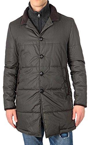 marlboro-classics-blousons-veste-homme-couleur-brun-taille-48