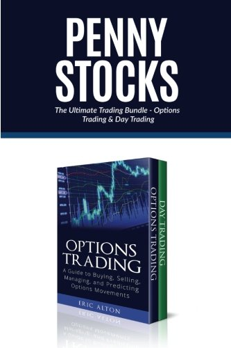 Options on otc stocks