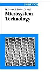 Microsystem Technology (Materials Science)