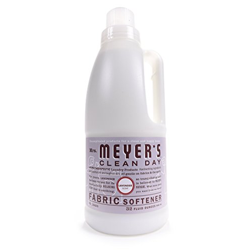 mrs-meyers-clean-day-fabric-softener-lavender-32-ounce-bottle