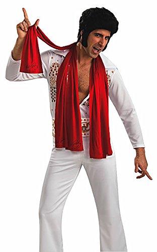 Elvis 3 Scarf Set (Elvis Scarves)