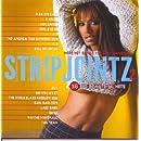 Strip Jointz 2